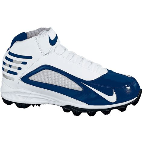 nike football shoes for boys nike boys football cleats nike air hiking shoes