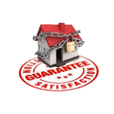 house rent insurance tenant rent arrears falling legalforlandlords
