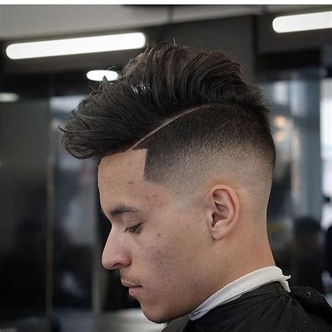 weekends haircut 158 best men s hair images on pinterest men s haircuts
