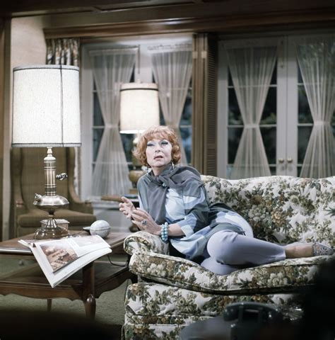 bewitched house inspiration for tv series house santa gallery 1433535849 bewitched antiques jpg