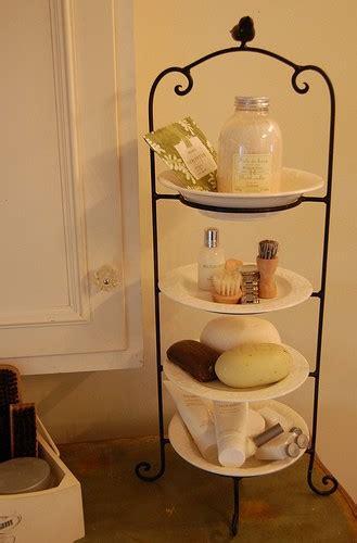 bathroom potpourri ideas querido ref 250 gio blog de decora 231 227 o banheiros como