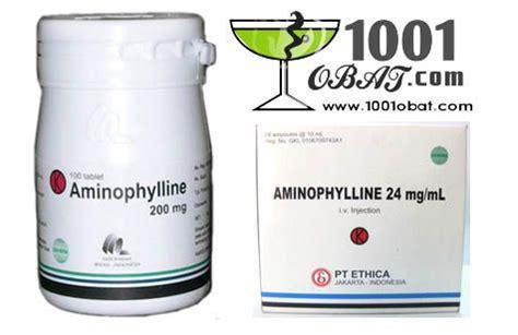 Obat Ulsafate Sucralfate 1001 daftar katalog obat