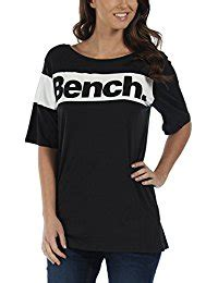 bench clothing uk amazon co uk bench clothing