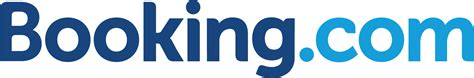 booking picture it solutionsbooking se incorpora a nuestro channel manager