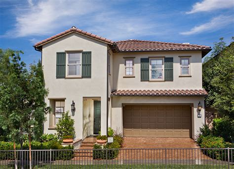 buy house in irvine buy house in irvine 28 images rudy morales realtor real estate in rancho cucamonga