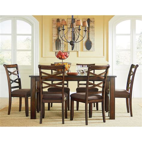 rent to own tables rent to own dining room tables sets aaron s