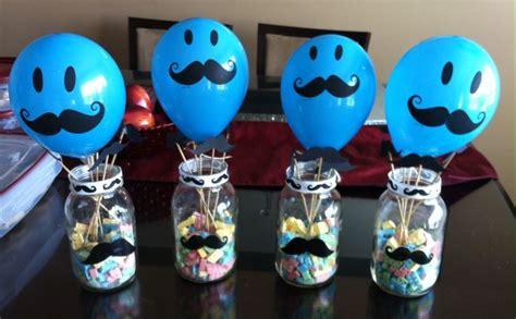 mustache centerpieces best 25 mustache centerpieces ideas on