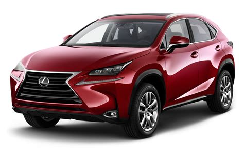 Price Of Lexus Suv Lexus Cars Coupe Hatchback Sedan Suv Crossover