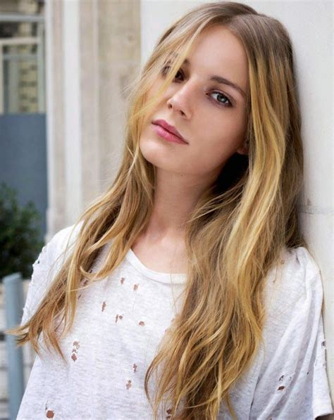 castaos claro pelo 22 best images about pelo on pinterest bobs tes and girls
