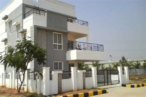 house for sale hyderabad house for sale hyderabad 28 images rs 93 77 lacs 3 bhk independent house villa for