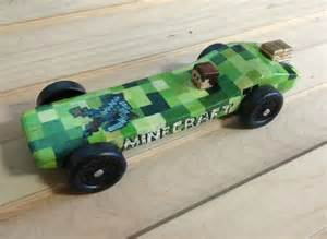 1000 images about scouts pinewood derby on