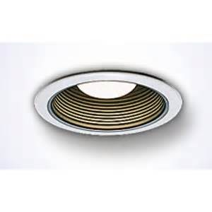 can lighting fixtures what is recessed lighting interior lighting
