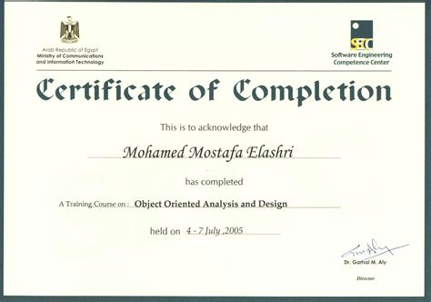 certificate in interior design certificates project manager diary