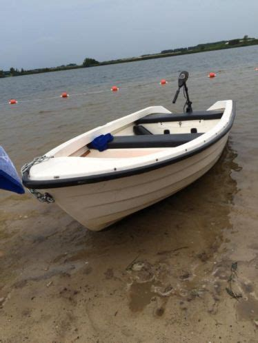 polyester boot was polyester boot sloep je topcraft 390 hunter