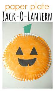 Halloween Craft Ideas For Year Olds - easy halloween crafts and activities for 3 year olds no time for flash cards