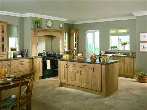 green kitchen decorating ideas green colour kitchen design and decorating ideas interior design ideas