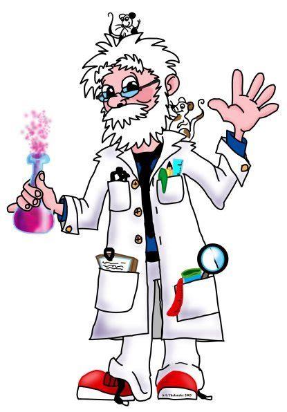 imagenes en movimiento quimica ci 234 ncias 9 186 ano rea 231 245 es qu 237 micas