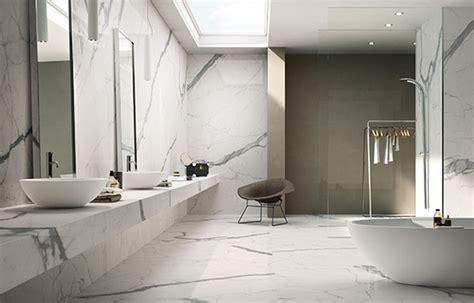 bathroom showrooms montreal bathroom showrooms montreal bathroom showrooms montreal a
