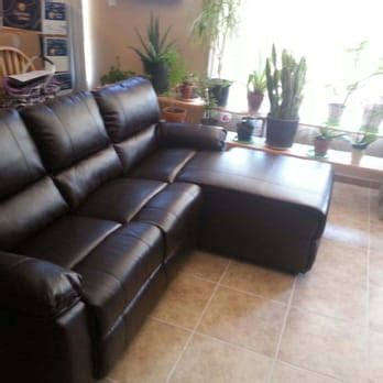 Pico Furniture Warehouse by Stella P S Reviews Los Angeles Yelp