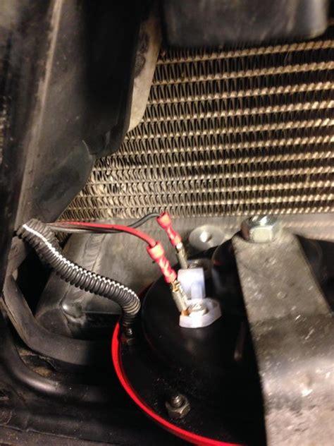 1968 porsche 912 wiring harness strut removal porsche 912