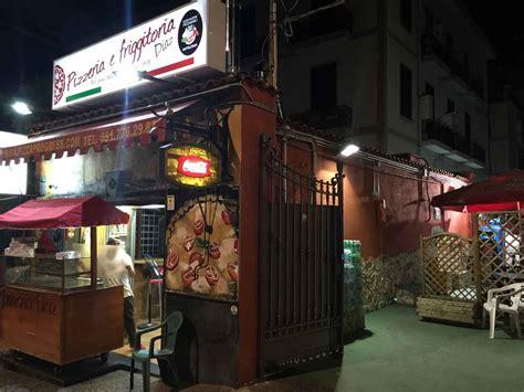 banco di napoli portici i fritti della pizzeria diaz a portici orgasmo a ottimo
