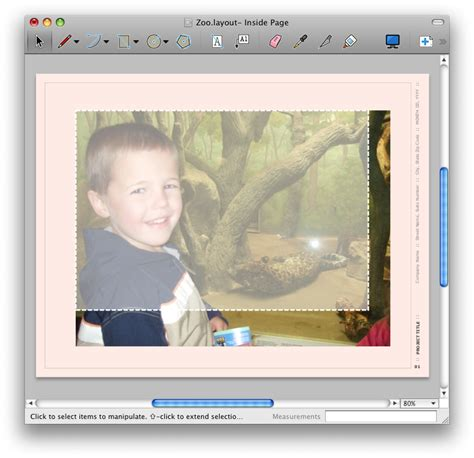 models layout twitter cropping photos and models in layout sketchup blog
