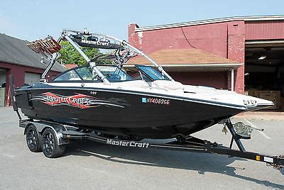 mastercraft boats for sale new york mastercraft x star boats for sale in new york