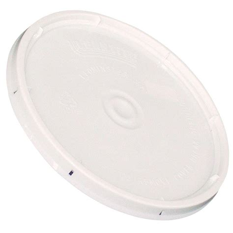 leaktite 2 gal lid 210655 the home depot