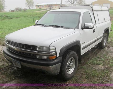 all car manuals free 2002 chevrolet silverado 2500 instrument cluster ac co engine compartment ac free engine image for user manual download
