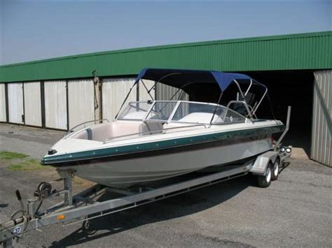 boat loans over 100 000 ski boats boat classic 210 with mercury 225hp was listed