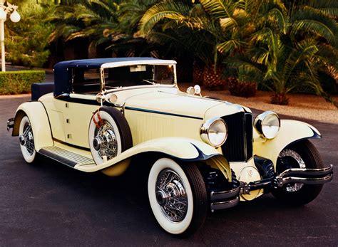 Fotos De Carros Antiguos Y Alguno Moderno Autos Antiguos Friki Net