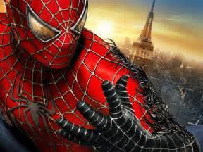 free games wallpapers spider man 2 3 games wallpapers online free downloadswallpaper