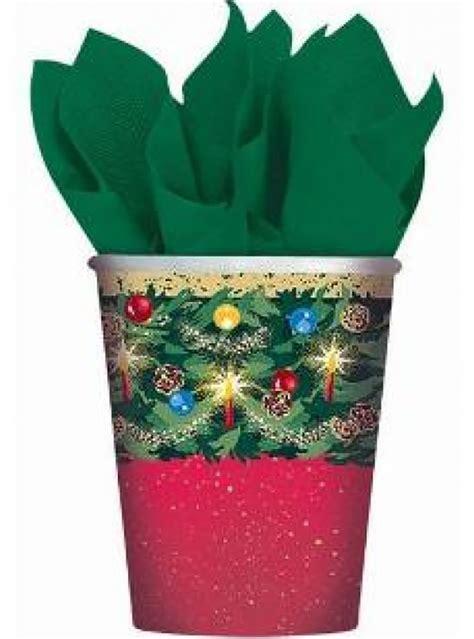 vasos arbol navidad 161 las mejores ideas de decoraci 243 n navidad para estas fiestas