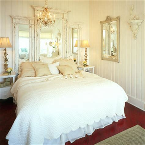 shabby chic bedrooms ideas dejavu crafts shabby chic bedroom ideas