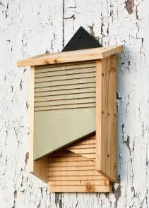 bat houses plans best 25 owl house ideas on pinterest owl box nest box and rustic bird feeders