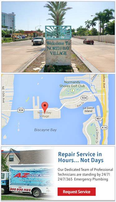 bay plumbing co miami fl 33133 angies list bay fl plumber angie s list top plumbing company