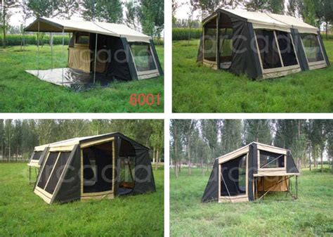 Tenda Cing Hiking Waterproof Cing Tent Awnings Tent Sun australia quality standard cing trailer tent buy