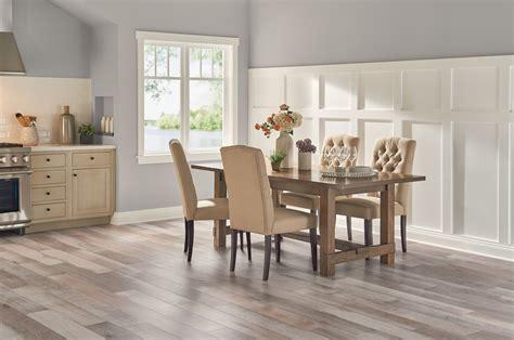 top 28 armstrong flooring linkedin armstrong alterna