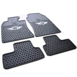 Mini Cooper S Mats Popular Mini Cooper Floor Mats Aliexpress