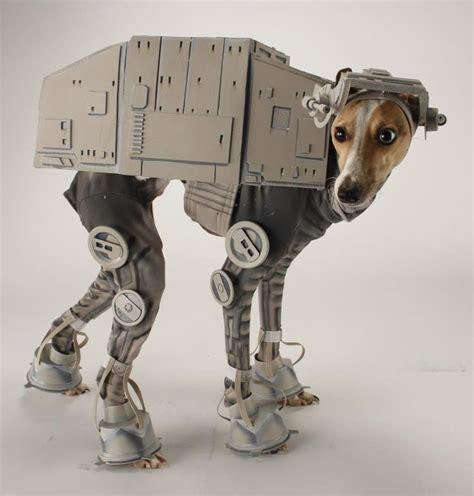 Space Rocket Curtains by Star Wars At At Dog Costume Gadgetsin