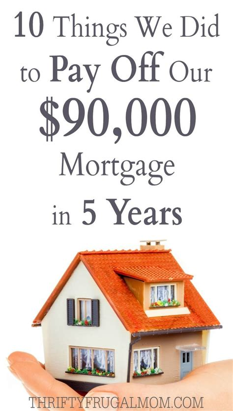 how to get out of a house loan 17 best ideas about 5 years on pinterest 365 questions