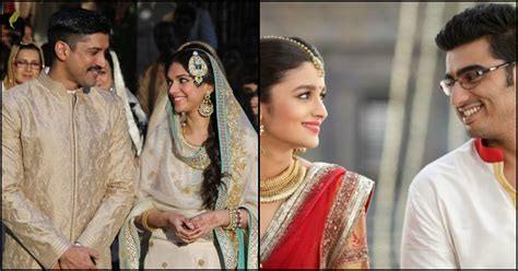 arranged marriage marriage vs arranged marriage which is better popxo