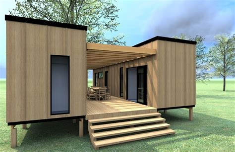 container home kit container house design