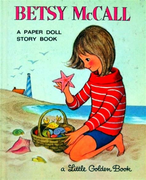 How To Make A Paper Story Book - betsy mccall story paper doll book toys of the 1960 s