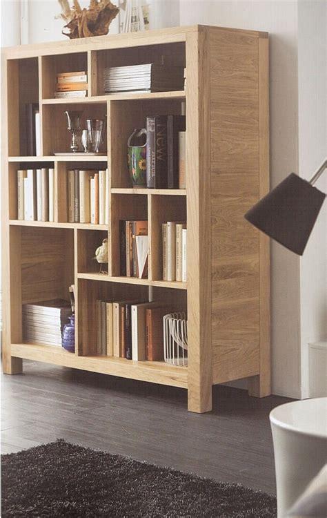 librerie parma librerie ilma mobili produzione e vendita parma