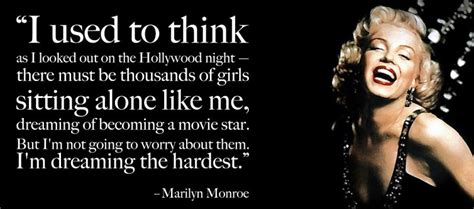 quot crazy for the boys quot film hollywood terbaru cinta laura 2015 best quotes for girl cute quotes