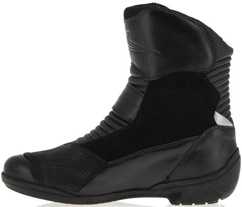 waterproof motorcycle shoes alpinestars gloves for sale alpinestars stella valencia