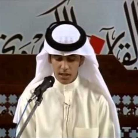 download mp3 ayat kursi muhammad thaha al junayd muhammad taha al junayd 2 0 3 apk by andi unpam details