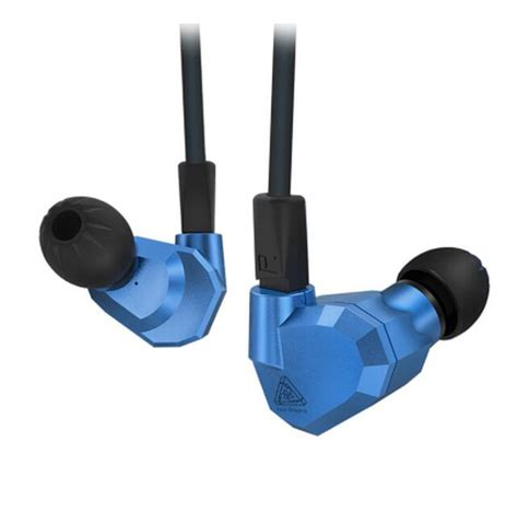 Knowledge Zenith Kz Zst With Mic Sport nghe knowledge zenith kz zs5 pro ch 237 nh h 227 ng