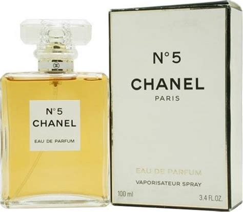 Parfum Channel Number 5 the gallery for gt chanel no 5 perfume logo